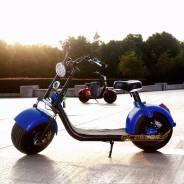 E-moto. исправен, без птс, без пробега. Под заказ