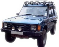 Шноркель для Land Rover Discovery1/Discovery 300 series 1994-on