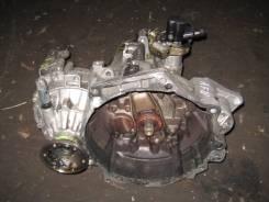 Контрактная коробка передач МКПП DSG 02A VW Golf Passat AFN AHU 1Z