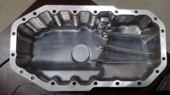 Поддон двигателя Skoda Octavia (1U2)