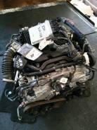 АКПП контрактная RE5R05A-RC39 V36 VQ25