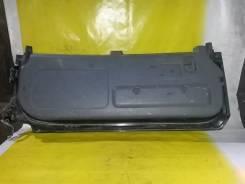 Дверь багажника. Honda CR-V, RD1 B20B