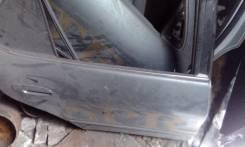 Дверь боковая. Toyota Sprinter, AE100, AE101, AE104, CE100, CE102G, CE104, CE108G, EE101, EE104G, EE108G 2C, 2CIII, 3CE, 3E, 4AFE, 4AGE, 4EFE, 5AFE, 5...