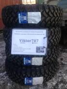 Comforser CF3000, 225/75R16LT 6PR