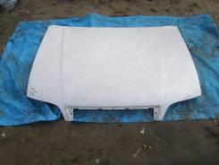Капот. Toyota Aristo, JZS147, JZS147E 2JZGTE