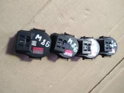 Датчик. Lexus: RC200t, IS300, RC350, IS300h, GS250, GS350, GS430, LS600hL, LS430, IS200t, LS600h, RC300, GS200t, IS350, IS250, GS450h, RC300h, GS300h...