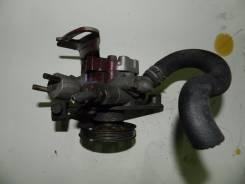 Гидроусилитель руля. Daihatsu Terios Daihatsu Pyzar, G303G, G313G HEEG