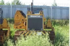 Shantui SP45Y, 2008