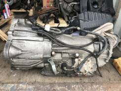 АКПП. SsangYong Actyon Sports SsangYong Korando Sports SsangYong Korando Двигатель D20DTR. Под заказ