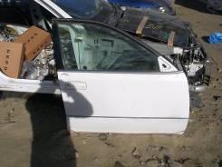 Дверь боковая. Toyota Aristo, JZS160, JZS161