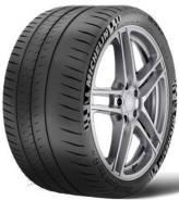 Michelin Pilot Sport Cup 2, 285/35 R20 XL 104Y