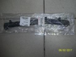 Кронштейн Toyota 52675-35020 v