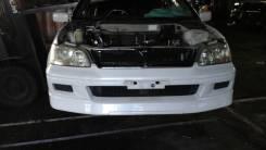 Ноускат. Mitsubishi Lancer Cedia, CS2A, CS5A, CS5AR, CS5W Mitsubishi Lancer 4G15, 4G93