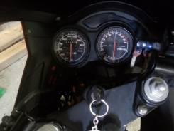 Suzuki RF 400R, 1994