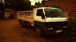 Сдам бортовой грузовик Mazda Titan 1993г. широколобыйкузов 4.30 на 2