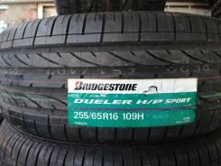 Bridgestone Dueler H/P Sport, 255/65R16, 245/70R16