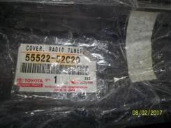 Продам панель 55522-52020 k