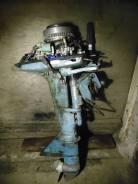 Продам мотор Ветерок-8