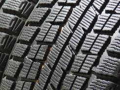 Goodyear Ice Navi NH, 225/60 R17
