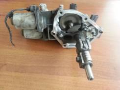 Механизм выбора передач corolla 150 робот 33960-12051