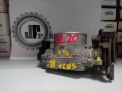 Дроссельная заслонка SR20D Nissan 16119-2J212