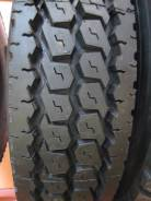 Triangle Group TR657, 295/75 R22.5 144/141M 14PR M+S