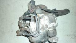 Блок ABS Тойота
