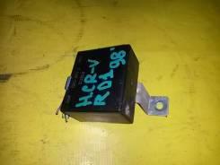 Блок управления зеркалами. Honda CR-V, RD1 B20B