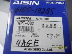 Помпа Toyota 4AGE Aisin WPT-082 k