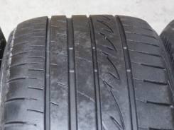 Bridgestone Playz PZ-X, 235/50 R17