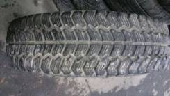 Yokohama Guardex RV , 215/80R15