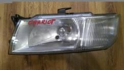 Фара. Mitsubishi Chariot Grandis, N84W, N86W, N94W, N96W