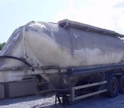 Сеспель 964818, 2008