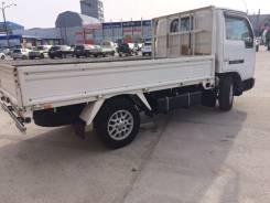 Услуги грузовика 1,5 тонн борт, город, край, регион.
