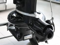 Водометная насадка GJ30 Golfstream (Parsun) 2019год