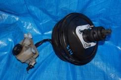 Главный тормозной цилиндр Freelander 98-2006 LN25