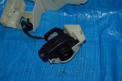 Вентилятор Охлаждения Блока Управления Двигателя Freelander 98-2006