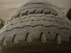 Bridgestone RD713, 195/70 R15С