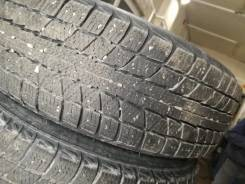 Triangle Group TR777, 165/70R13