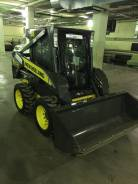 NEW HOLLAND L170, 2010
