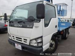 Aichi SH105, 2005