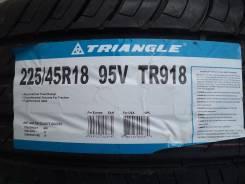 Triangle TR918. летние, 2020 год, новый