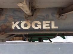 Kogel, 1999
