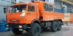Нефаз 4208, 2008