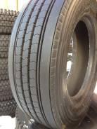 Bridgestone r225, 225/90 D17.5