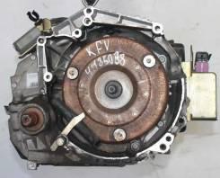 АКПП Peugeot 20TP75 на KFV TU3A 1.4 литра Peugeot 207 Peugeot 206
