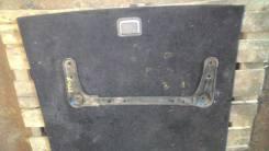 Рамка радиатора