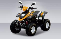 Stels ATV 50C, 2017