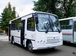 ПАЗ 320302-12