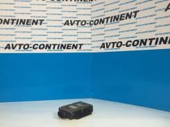 Блок управления форсунками MD346802 Mitsubishi Chariot Grandis N96W